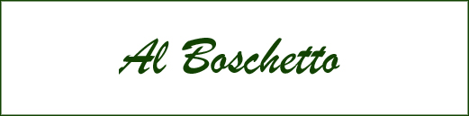Lofo Boschetto