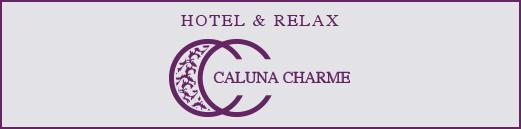 Logo Caluna