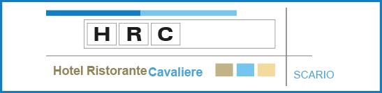 Logo Cavaliere