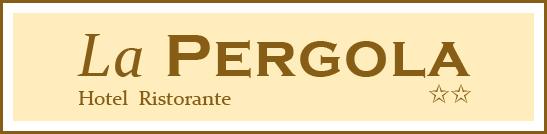 Logo Pergola