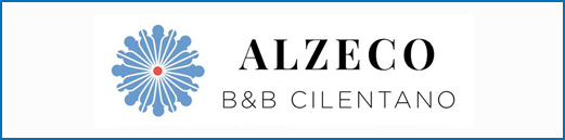 LogoAlzeco2