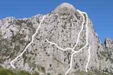 Sent-Climbing.jpg