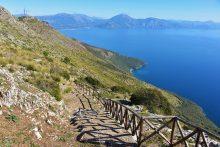 Sentiero-Ciolandrea-Scario-M.jpg